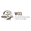 World Dragon Boat Club Crew League