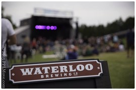 Waterloo.Announcement.ODBF2016
