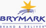 Brymark Promotions Inc Logo