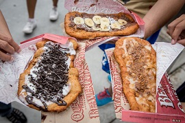 beavertails blogto.jpg
