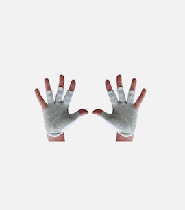 Paddler Fashion Gloves.jpeg