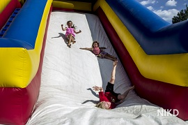 Bouncy castle 270.jpg