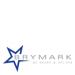 Brymark Promotions Inc company