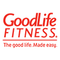 GoodLife 120x120 - ODBF (1)