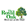 Royal Oak 120x120 - ODBF